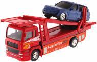 Автовоз Big Motors 22990-81030