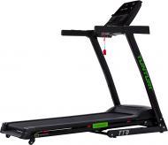 Бігова доріжка T10 Treadmill Compentence Tunturi (17TRN10000)