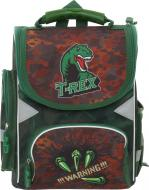 Рюкзак Cool For School Dinosaur 702