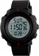 Наручные часы Skmei 1212 black (1212RDBOX)
