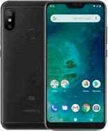 Смартфон Xiaomi A2 Lite 4/64 388178 black