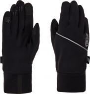 Варежки Pro Touch Maddoc ux 280854-904915 р. S черный