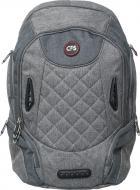 Рюкзак молодіжний Cool For School CF85854