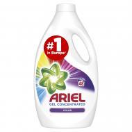 Гель для машинного та ручного прання Ariel Color 2,64 л