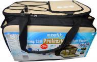 Набір для пікніка EZetil  EZ KC Professional 34 л 723320