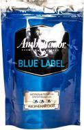 Кава розчинна Ambassador Blue Label 75 г (8718868866271)