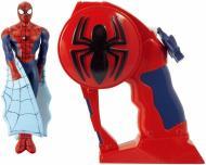 Спайдермен I-Star Супер-герой 52253