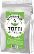 Чай зелений TОТТІ Tea Spring Jasmine (8719189233360)