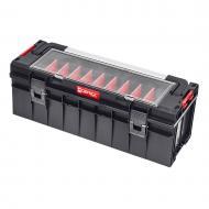 Ящик для інструментів QBRICK SYSTEM 26
