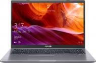 Ноутбук Asus X509JP-EJ068 15,6 (X509JP-EJ068) steel grey