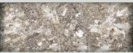 Плитка InterCerama Salisbury сіра 1540 136 072