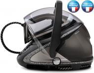 Парогенератор Tefal GV9620 Pro Express Ultimate+