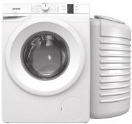 Стиральная машина Gorenje WP 702/R (PS15/13101)
