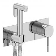 Набір для гігієнічного душу Imprese Brenta ZMK071901122