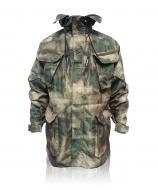 Куртка TORNADO Комбат ATACS FG. Р 48-50. Рост 170-176cм 43492-096-100_(170-176) M камуфляж