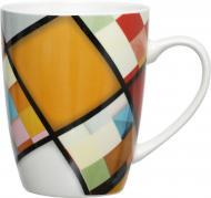 Чашка Matrix D 320 мл A0520-0114D Astera