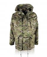 Куртка TORNADO Комбат MultiCAM. Р 44-46. Рост 170-176cм 43491-088-092_(170-176) S камуфляж