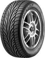 Шина Dunlop SP9000 255/40R19 96Y