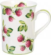 Чашка для чаю Red Berry 320 мл Fiora