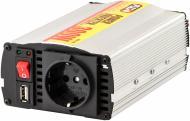 Інвертор Conson IMU-300 (12)