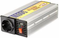 Інвертор Conson PULSO IMU-500 (12)
