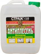 Антисептик Страж Страж-10 3 л