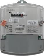 Лічильник електроенергії трифазний NiK 220/380 В 5-120 А NIK2301 АР3.0000.М.1
