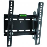 Крепление для ТВ DIGITAL DRP-T25 (71810)