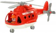 Вертоліт пожежний Полісся Альфа 68651