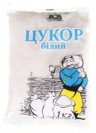 Цукор 1 кг Foodsi