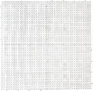 Модульне покриття Мозаїка 33,3x33,3 см 9 секцій