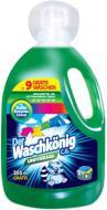Гель для машинного та ручного прання WASCHKONIG UNIVERSAL 3,375 л