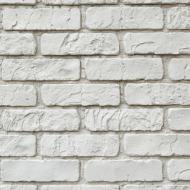 Плитка гіпсова пряма Арт-Декор Лофт класік 0,4 кв.м