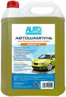 Автошампунь для безконтактного миття Auto Assistance 5000 мл