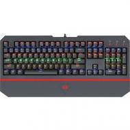 Клавіатура ігрова Redragon Andromeda (74861) black