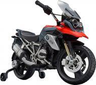 Електромотоцикл Rollplay BMW 1200 червоний 32311