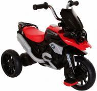 Мотоцикл Rollplay BMW R1200 GS червоний 42314