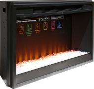 Камін електричний Flamma EF05-36