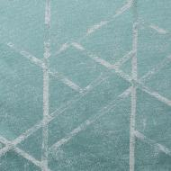 Ткань портьерная ARTPLAY MATRIX мятный