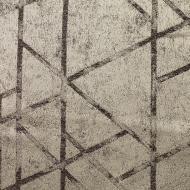 Ткань портьерная ARTPLAY MATRIX песочный