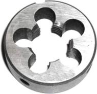 Плашка ЛіЗ М 5 1 шт.