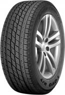 Шина TOYO OPEN COUNTRY H/T 265/70R16 112S