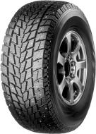 Шина TOYO OPEN COUNTRY I/T 275/60R20 115T