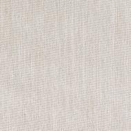 Ткань портьерная ARTPLAY Avrora 300 см бежевый