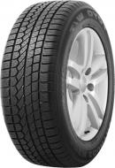 Шина TOYO OPEN COUNTRY W/T 255/55R18 109H