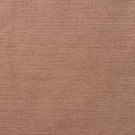 Ткань портьерная ARTPLAY MOSTAR светло-коричневый