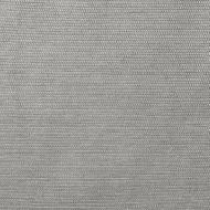 Ткань портьерная ARTPLAY MOSTAR светло-серый