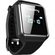 GPS-трекер Trackimo Watch