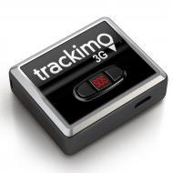 GPS-трекер Trackimo TRKM010 Universal