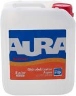 Гідрофобізатор універсальний Aura Gidrofobizator 5 л